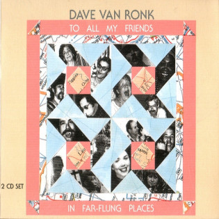 dave-van-ronk-to-all-my-friends-in-far-flung-places.jpg