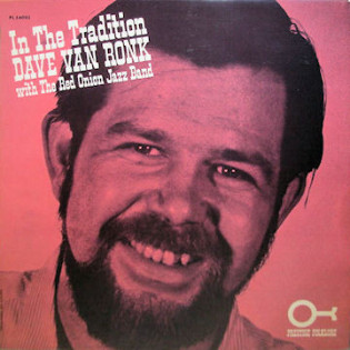 dave-van-ronk-with-the-red-onion-jazz-band-in-the-tradition.jpg