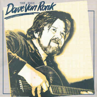 dave-van-ronk-your-basic-dave-van-ronk.jpg