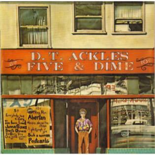 david-ackles-five-and-dime.jpg