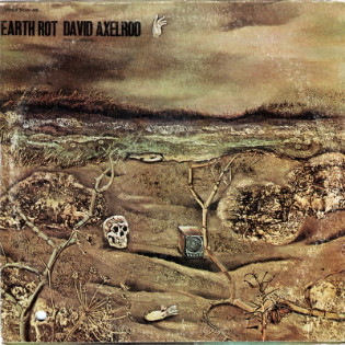david-axelrod-earth-rot.jpg