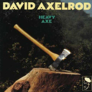 david-axelrod-heavy-axe.jpg