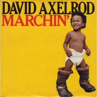 david-axelrod-marchin.jpg