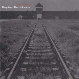 david-axelrod-requiem-the-holocaust.jpg