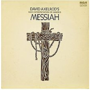 david-axelrod-rock-messiah.jpg