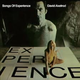 david-axelrod-songs-of-experience.jpg