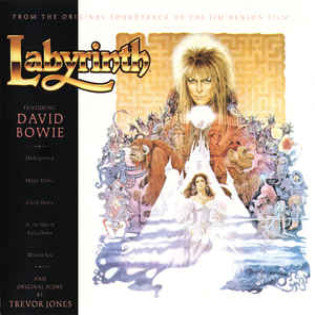 david-bowie-and-trevor-jones-labyrinth.jpg