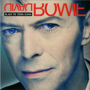 david-bowie-black-tie-white-noise.jpg