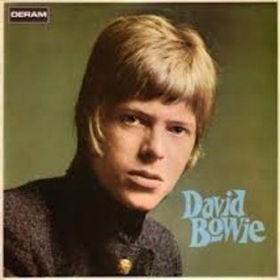 david-bowie-david-bowie-1967.jpg