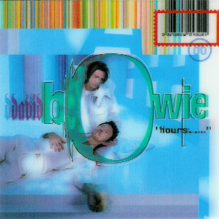 david-bowie-hours.jpg