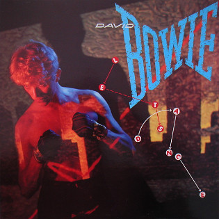 david-bowie-lets-dance(1).jpg