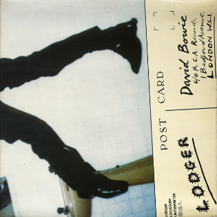 david-bowie-lodger.jpg