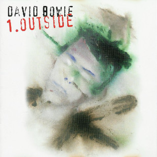 david-bowie-outside.jpg