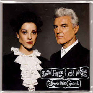 david-byrne-and-st-vincent-love-this-giant.jpg