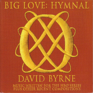 david-byrne-big-love-hymnal.jpg