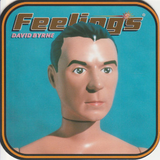 david-byrne-feelings.jpg