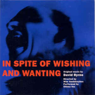 david-byrne-in-spite-of-wishing-and-wanting.jpg