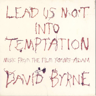 david-byrne-lead-us-not-into-temptation.jpg