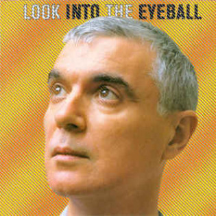 david-byrne-look-into-the-eyeball.jpg