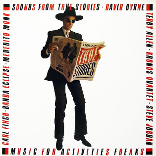 david-byrne-sounds-from-true-stories.jpg
