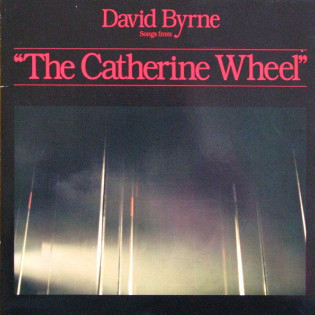 david-byrne-the-catherine-wheel.jpg