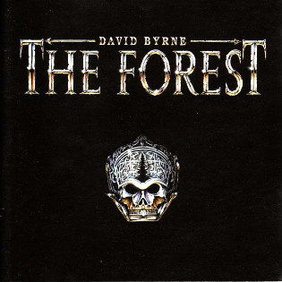 david-byrne-the-forest.jpg