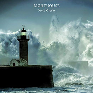 david-crosby-lighthouse.jpg