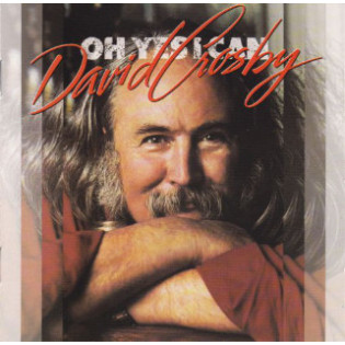 david-crosby-oh-yes-i-can.jpg