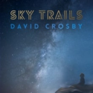 david-crosby-sky-trails.jpg