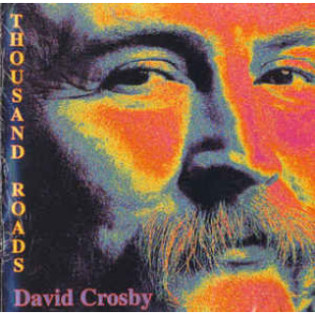 david-crosby-thousand-roads.jpg