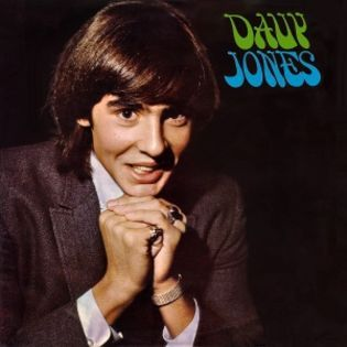 david-jones-david-jones.jpg