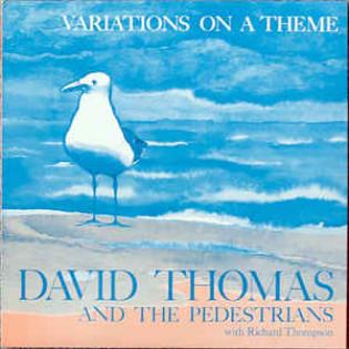 david-thomas-and-richard-thompson-variations-on-a-theme.jpg