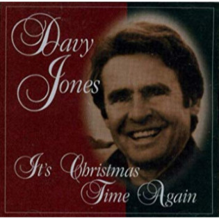 davy-jones-its-christmas-time-again.jpg
