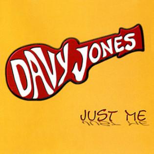 davy-jones-just-me.jpg