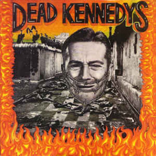 dead-kennedys-give-me-convenience-or-give-me-death(1).jpg