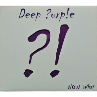 deep-purple-now-what.png