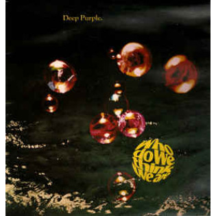 deep-purple-who-do-we-think-we-are.png