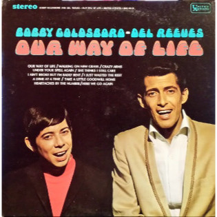 del-reeves-and-bobby-goldsboro-our-way-of-life.jpg