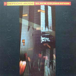 depeche-mode-black-celebration(1).jpg