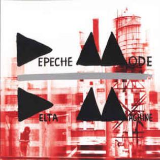 depeche-mode-delta-machine.jpg