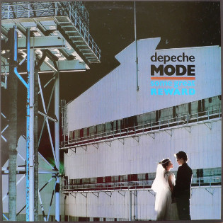 depeche-mode-some-great-reward(1).jpg