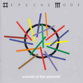 depeche-mode-sounds-of-the-universe.jpg