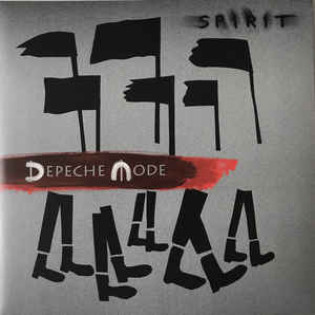 depeche-mode-spirit.jpg