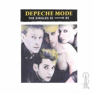 depeche-mode-the-singles-81-85(1).jpg
