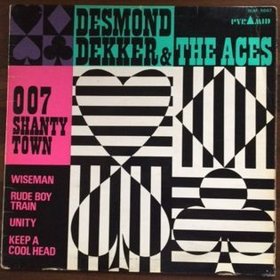 desmond-dekker-and-the-aces-007-shanty-town.jpg