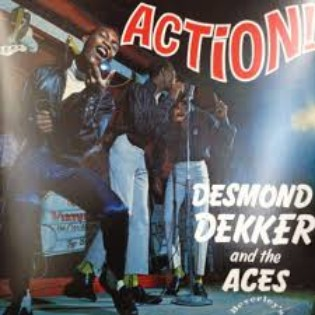 desmond-dekker-and-the-aces-action.jpg