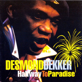 desmond-dekker-and-the-aces-halfway-to-paradise.jpg