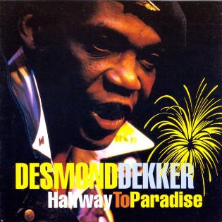 desmond-dekker-and-the-aces-halfway-to-paradise.jpg