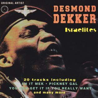 desmond-dekker-and-the-aces-israelites-1994.jpg