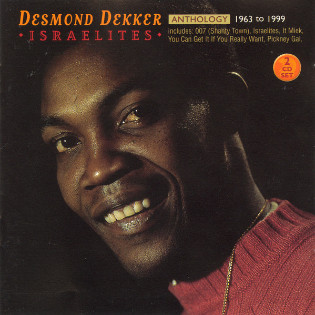 desmond-dekker-and-the-aces-israelites-anthology-1963-1999.jpg